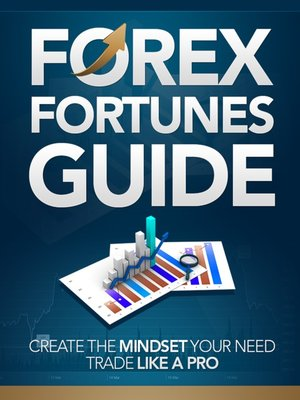 cover image of Forex Fortunes Guide